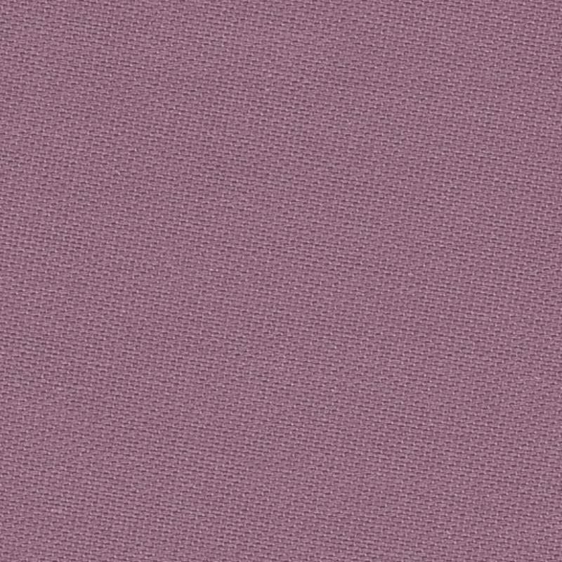 Toile Coton Impermeable Au Metre 28 Images Toile Coton