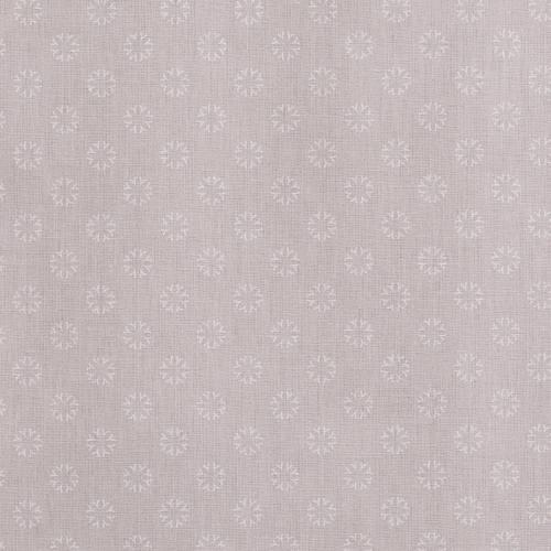 Coton seiflo grège