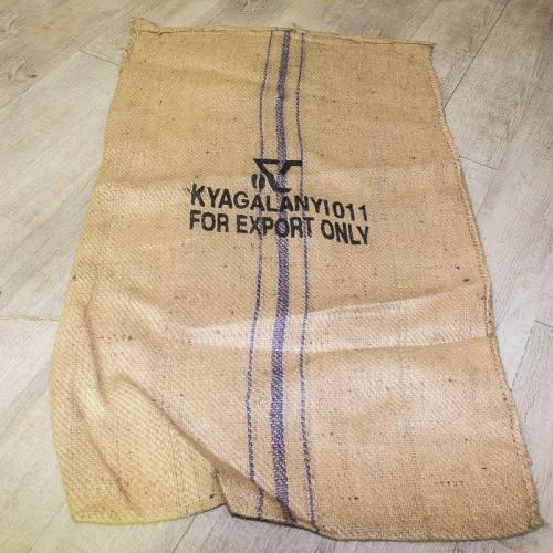 Sac à café Kyagalanyi