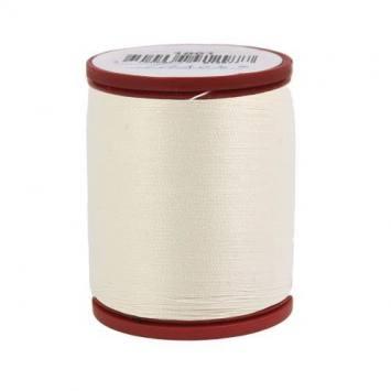 Fil à coudre coton écru 1314