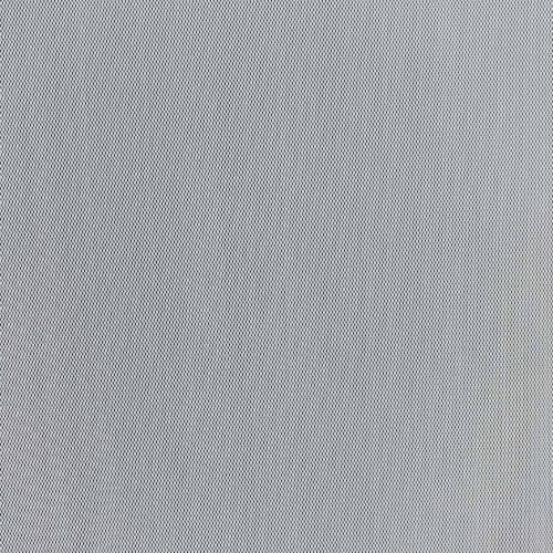 Résille extensible blanc cassé