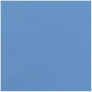 Jean stretch bleu ciel