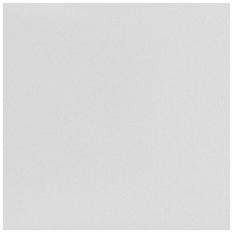 Tissu occultant grande largeur gris clair