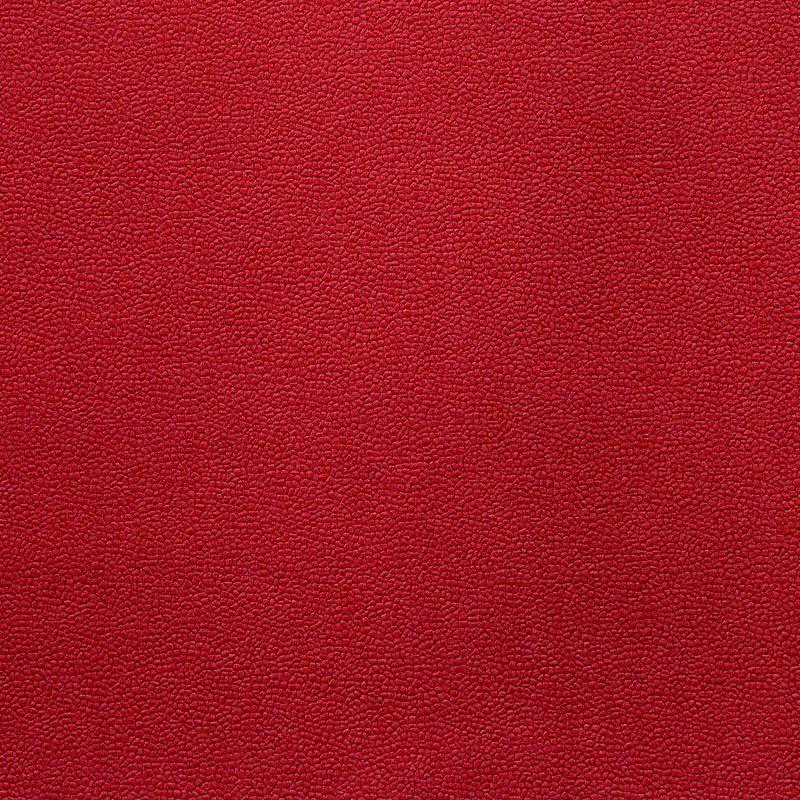 velours aspect simili cuir rouge tissus price. Black Bedroom Furniture Sets. Home Design Ideas