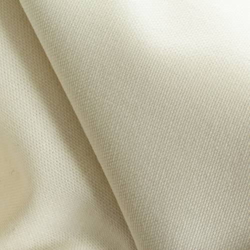 Rouleau 20m Toile coton blanche grande largeur
