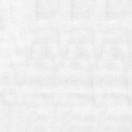 Toile à beurre grande largeur blanc