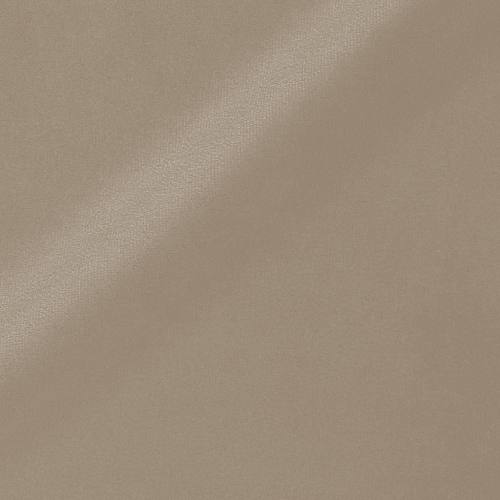 Ameublement velours beige