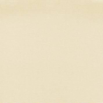Coton piqué enfant beige