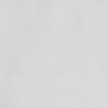 Coton blanc imprimé pétales