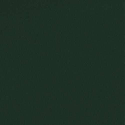 Toile coton demi-natté vert sapin
