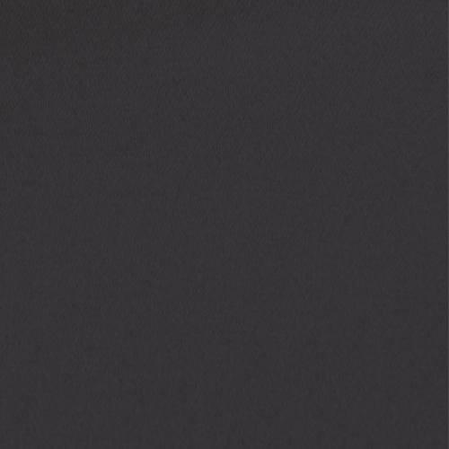 Toile coton demi-natté taupe