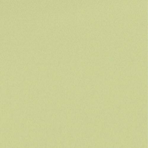 Toile coton demi-natté vert pistache