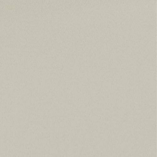 Toile coton demi-natté vert clair