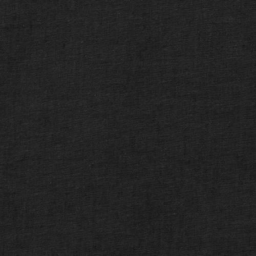 Tissu jean coton anthracite 125 gr