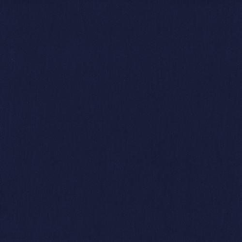 Jean extensible bleu 280 gr