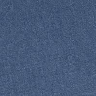 Tissu jean bleu