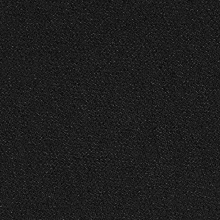 tissu jean noir pas cher tissus price. Black Bedroom Furniture Sets. Home Design Ideas
