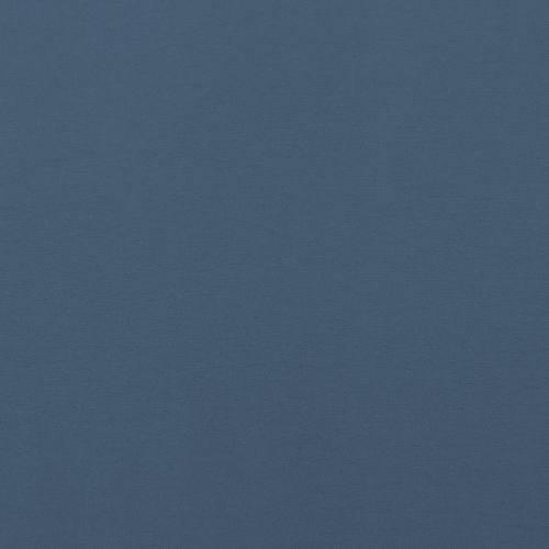 Tissu jean bleu clair 405 gr