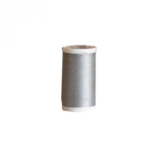 Fil coton laser gris 3138