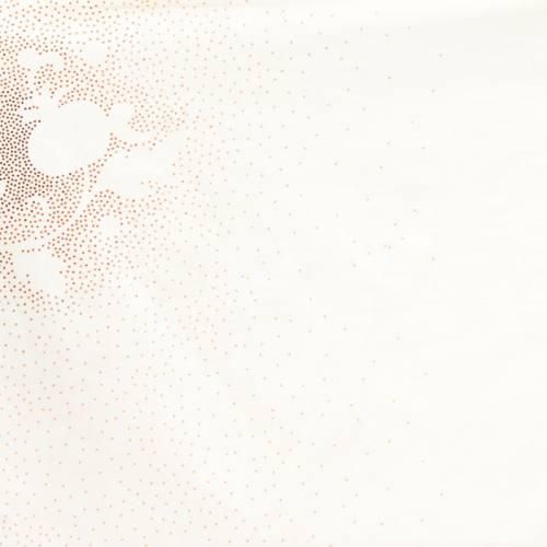 destockage tissu rouleau tissu rouleau promotion rouleau de tissu destockage grossiste tissu. Black Bedroom Furniture Sets. Home Design Ideas