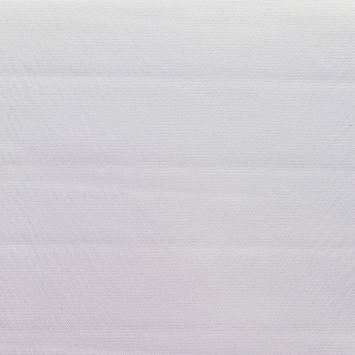 Velours blanc 380gr