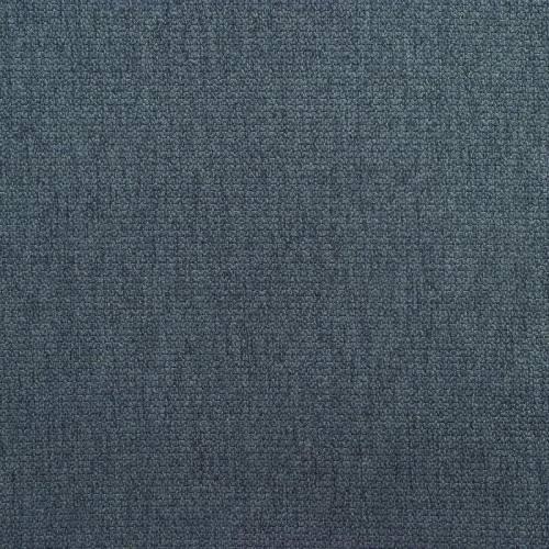 Velours bleu 380gr