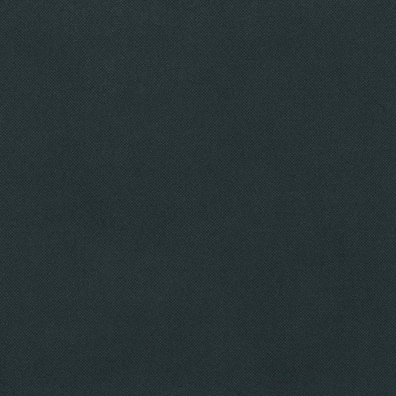 velours uni bleu p trole pas cher tissus price. Black Bedroom Furniture Sets. Home Design Ideas