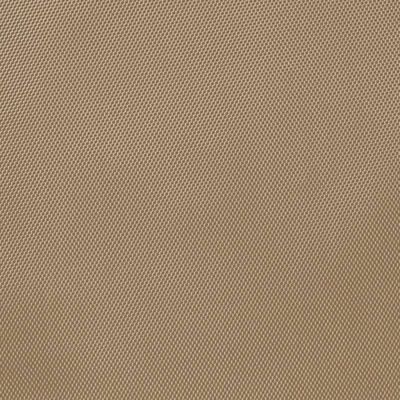 Tissu imperm able oxford taupe pas cher tissus price for Tissu impermeable exterieur pas cher