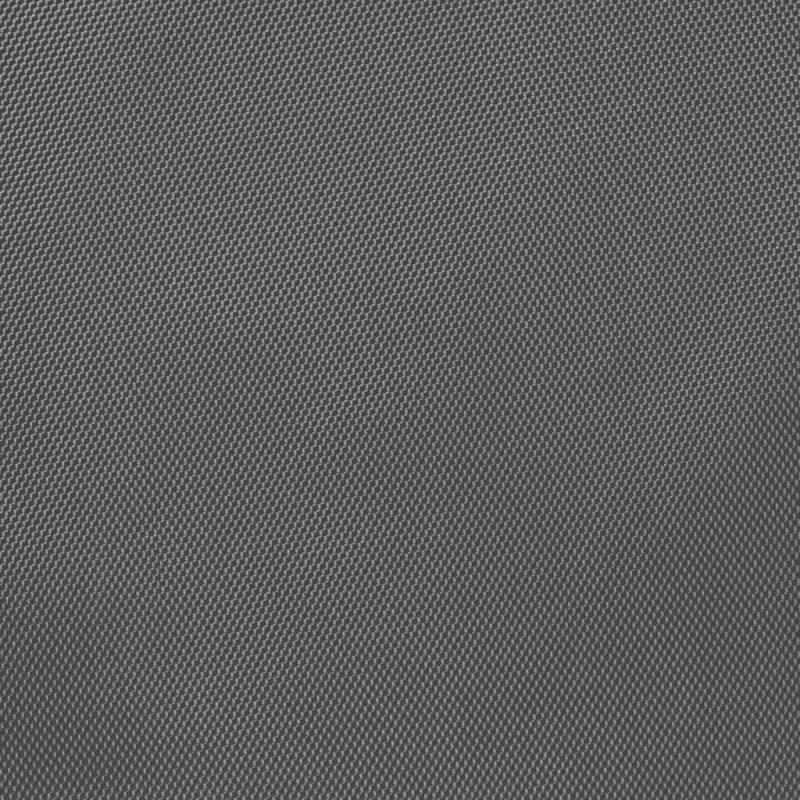 Tissu imperm able oxford gris fonc pas cher tissus price for Tissu impermeable exterieur pas cher