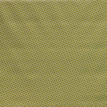 Destockage ameublement tissu pas cher tissu au m tre - Cuir au metre carre ...