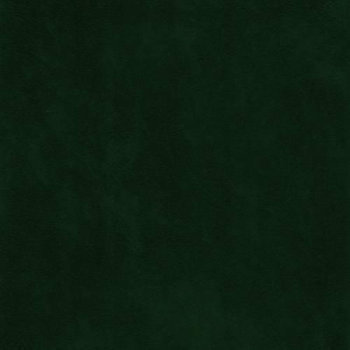 Velours daim vert