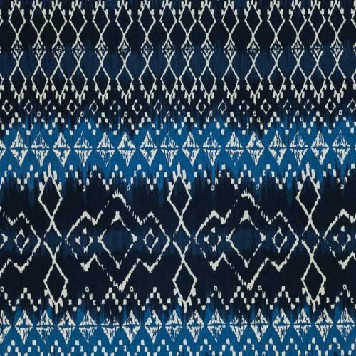 tissu coton ethnique pas cher au m tre tissu pas cher. Black Bedroom Furniture Sets. Home Design Ideas