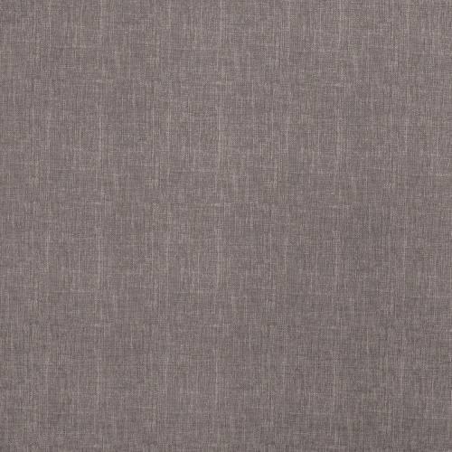 Jacquard velours gris chiné