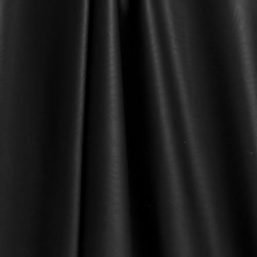 Tissu legging noir