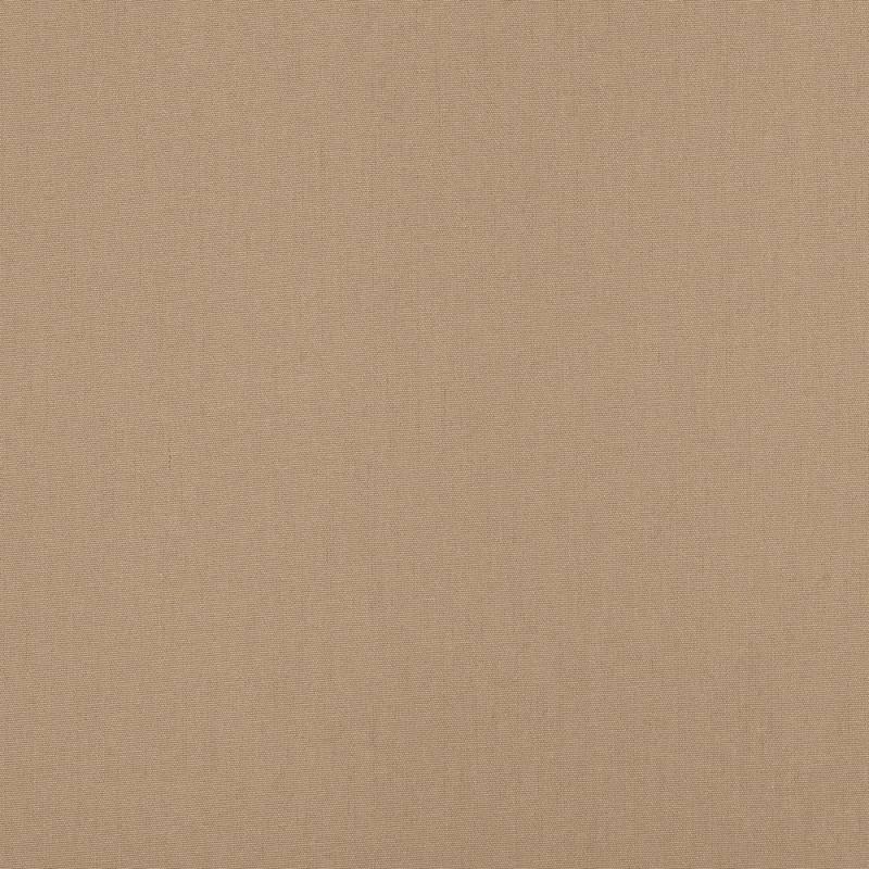 toile polycoton beige grande largeur pas cher tissus price. Black Bedroom Furniture Sets. Home Design Ideas