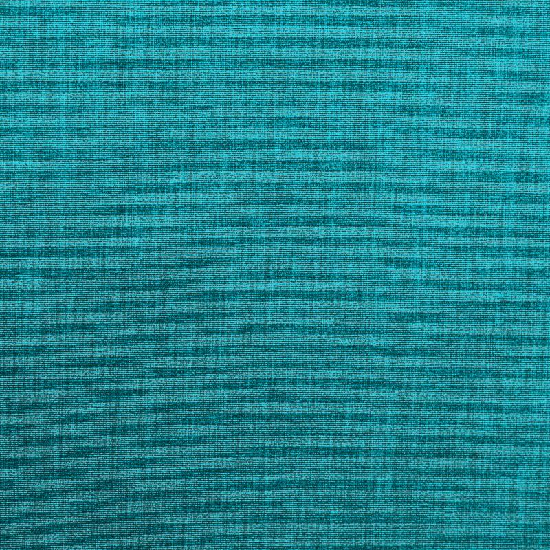 toile polycoton bleue chin e grande largeur pas cher tissus price. Black Bedroom Furniture Sets. Home Design Ideas
