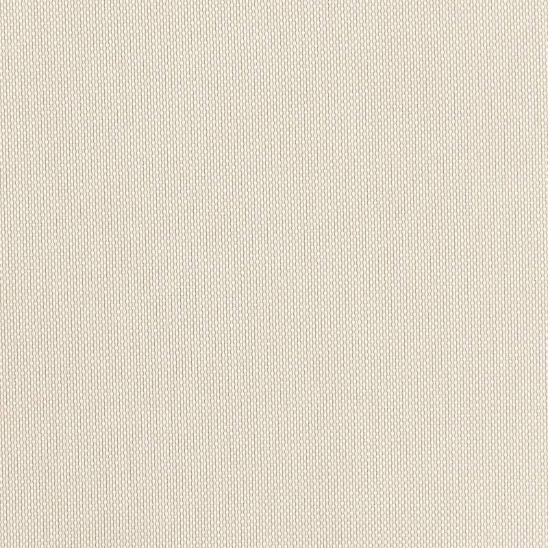 tissu exterieur tflon natt blanc mtallis with tissu exterieur. Black Bedroom Furniture Sets. Home Design Ideas