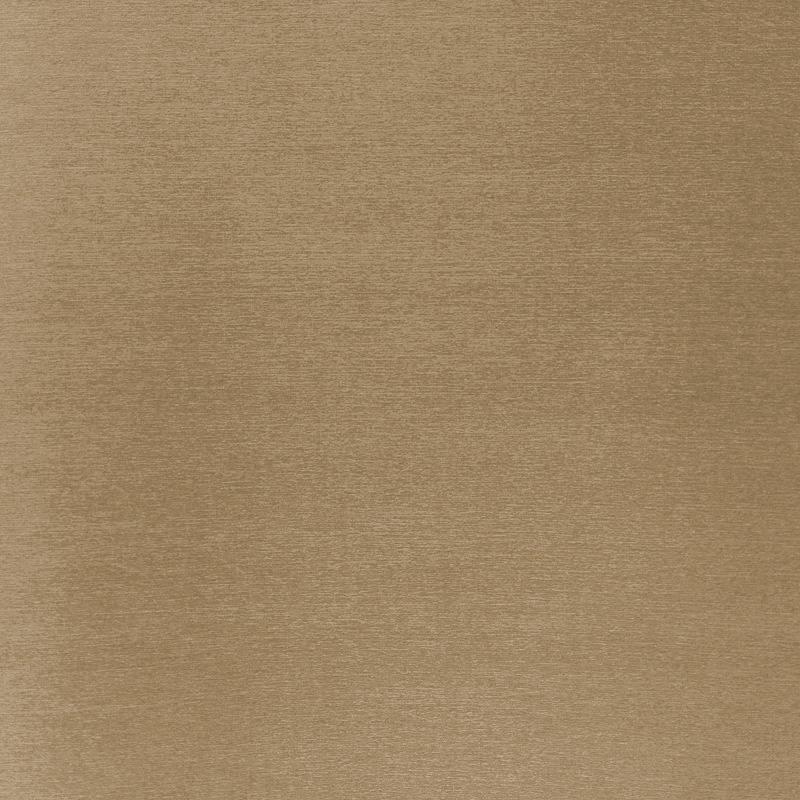 Tissu exterieur téflon marbré beige