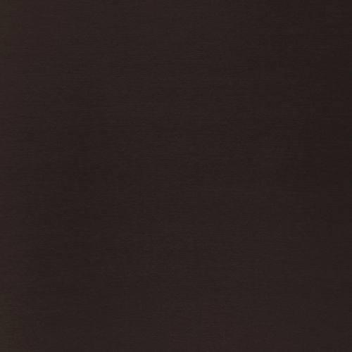 Tissu exterieur téflon marbré marron