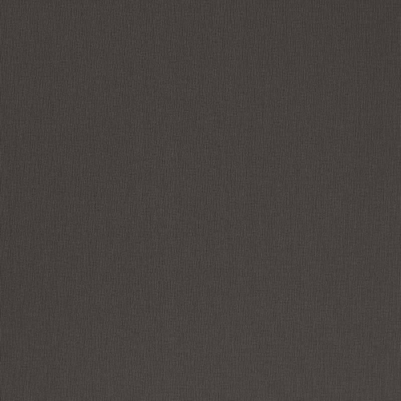 Tissu ext rieur t flon anthracite pas cher tissus price for Tissu deperlant exterieur