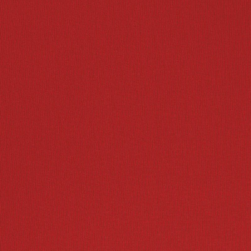tissu ext rieur t flon rouge pas cher tissus price