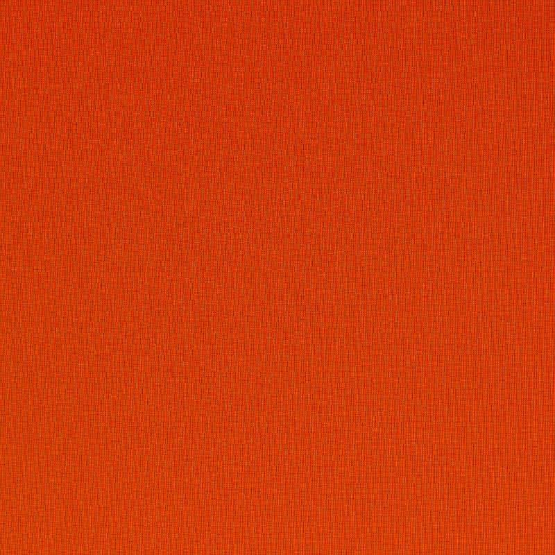 Tissu ext rieur t flon orange pas cher tissus price for Tissu deperlant exterieur