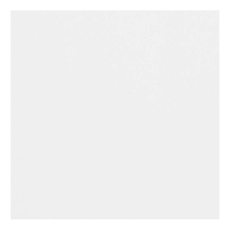 Coton stretch uni blanc