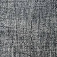 Tissu occultant grande largeur chiné anthracite