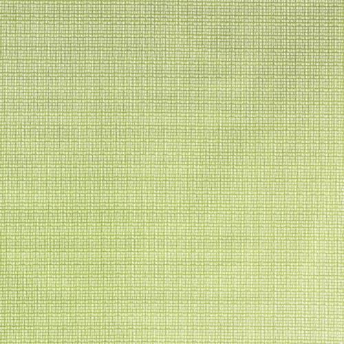 tissu coton ethnique pas cher au m tre tissu pas cher tissu au m tre. Black Bedroom Furniture Sets. Home Design Ideas