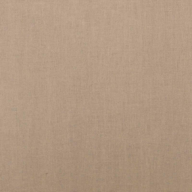 lin lav naturel pas cher tissus price. Black Bedroom Furniture Sets. Home Design Ideas