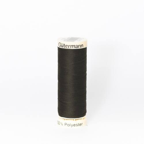 Fil polyester 673