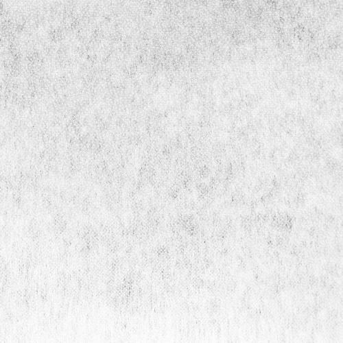Non-tissé thermocollant léger blanc