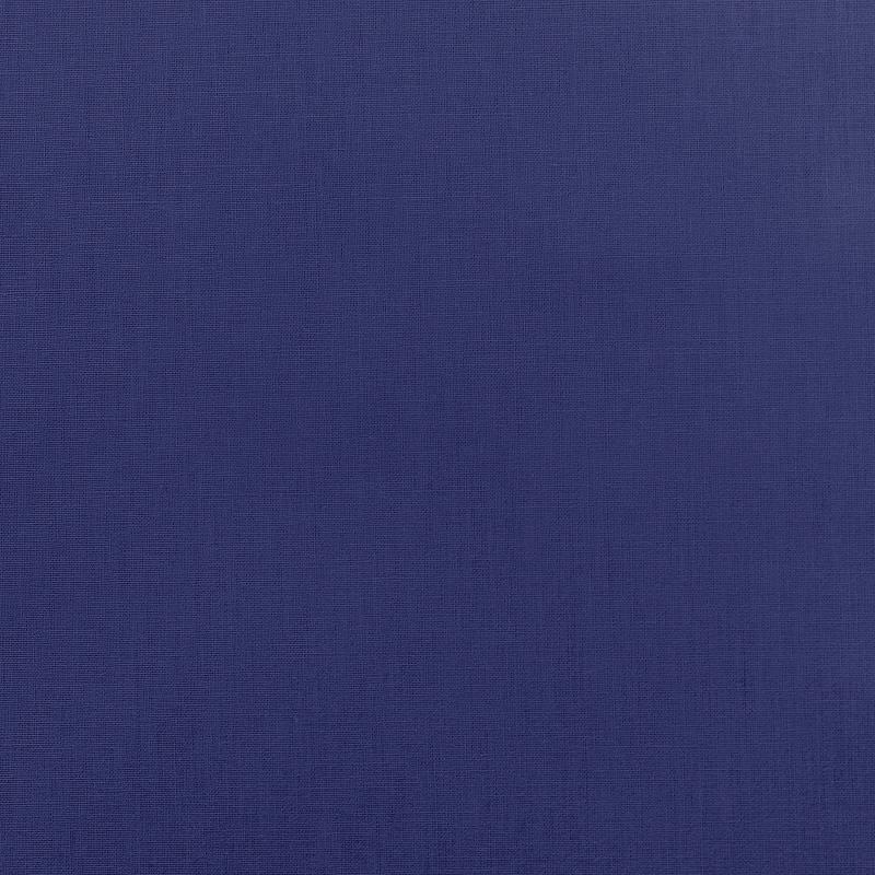 tissu drap bleu roi grande largeur pas cher tissus price