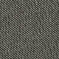 Lainage gris tissage noir